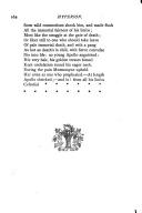 第262页