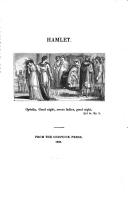 第 150 頁