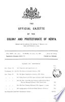 1922年11月22日
