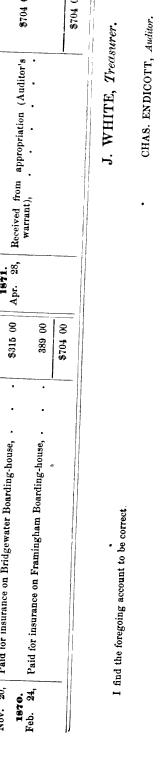 [merged small][merged small][merged small][merged small][ocr errors][merged small][merged small][ocr errors][merged small][merged small][merged small][merged small][ocr errors][ocr errors][ocr errors][merged small][merged small][merged small]