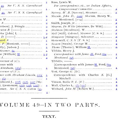 [merged small][merged small][merged small][merged small][merged small][merged small][merged small][merged small][merged small][merged small][merged small][merged small][merged small][merged small][merged small][merged small][ocr errors][merged small][merged small][merged small][merged small][ocr errors][merged small][merged small][merged small][ocr errors][merged small][merged small][ocr errors][merged small][ocr errors][merged small][merged small][ocr errors][merged small][merged small][merged small]