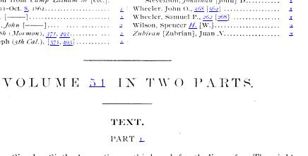 [merged small][merged small][merged small][ocr errors][merged small][merged small][merged small][merged small][merged small][merged small][merged small][merged small]