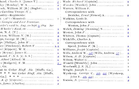 [ocr errors][ocr errors][merged small][merged small][merged small][merged small][ocr errors][ocr errors][merged small][merged small][merged small][merged small][merged small][merged small][ocr errors][merged small][merged small][merged small][merged small][ocr errors][ocr errors][merged small][merged small][ocr errors][merged small][merged small][merged small][merged small][merged small][merged small][merged small][merged small][merged small][merged small][ocr errors][merged small][ocr errors][merged small][merged small]