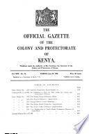 1928年6月26日