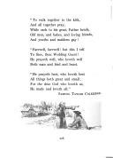 第218页