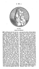 第 373 頁