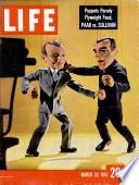 1961年3月24日