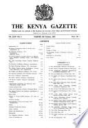 1962年2月6日