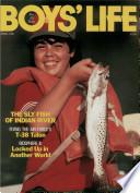 1989年4月