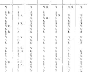 [merged small][merged small][ocr errors][merged small][ocr errors][merged small][ocr errors][ocr errors][merged small][merged small][merged small][merged small][merged small][ocr errors][merged small][merged small][merged small]