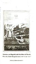 第206页