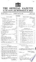 1952年10月28日