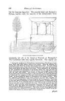 第 436 頁