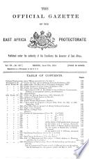 1913年6月15日