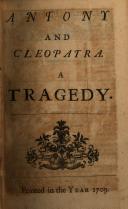 第 1653 頁