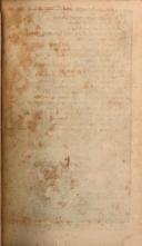 第 1846 頁