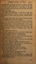 第 1901 頁