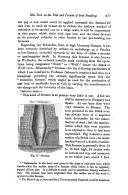 第 477 頁