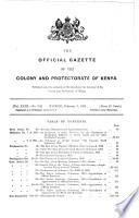 1921年2月9日