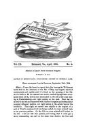 第 145 頁