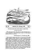 第 49 頁