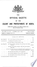 1924年4月9日