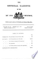 1920年4月7日