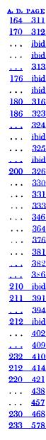 [ocr errors][ocr errors][ocr errors][merged small][merged small][merged small][merged small][merged small][ocr errors][ocr errors]