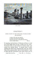 第113页