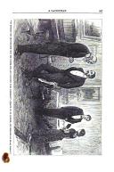 第 937 頁