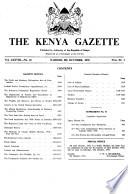 1976年10月8日