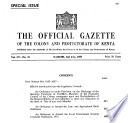 1953年7月2日