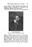 第xxi页
