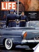 1964年11月20日