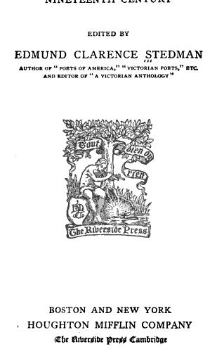 [merged small][merged small][merged small][ocr errors][ocr errors][merged small][graphic]