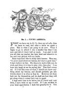 第 1 頁