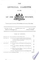 1919年4月23日
