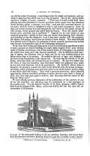 第 20 頁