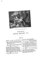 第507页