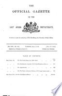 1919年6月4日