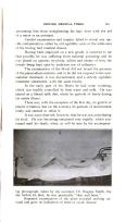 第 319 頁