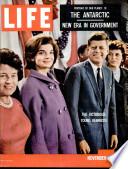 1960年11月21日