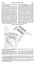 第143页