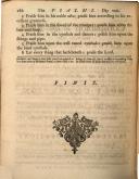第186页