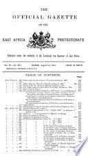 1913年8月1日