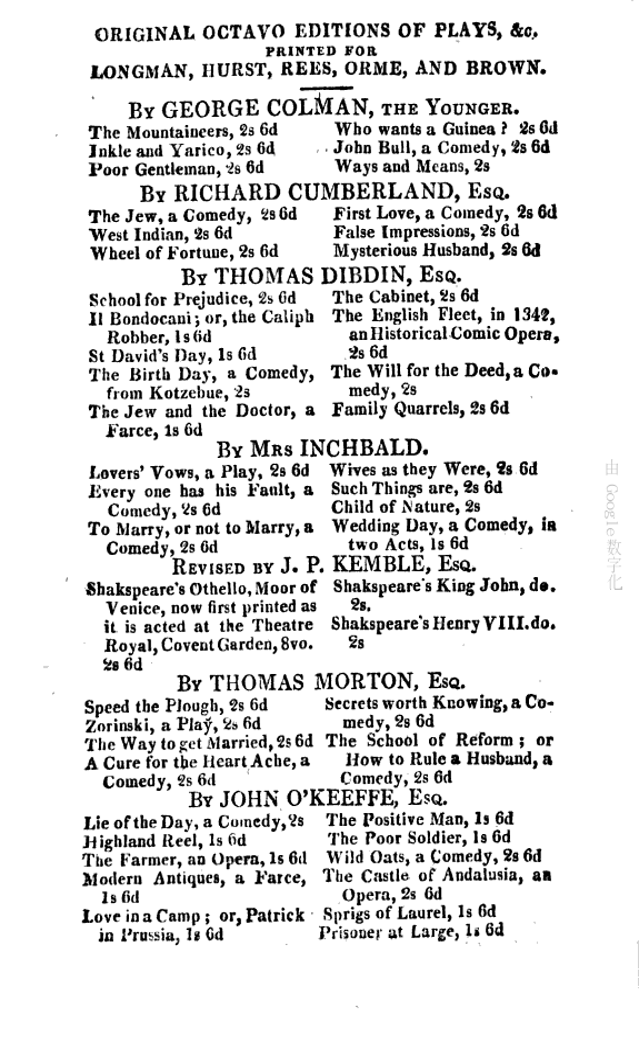 [merged small][merged small][ocr errors][ocr errors][ocr errors]