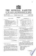 1947年2月25日
