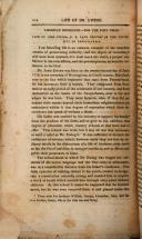 第214页
