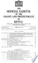 1941年6月3日