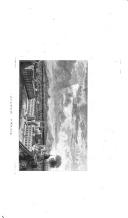 第 317 頁